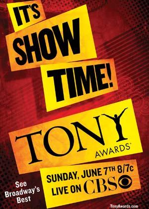 Tonyawards2009-300x420