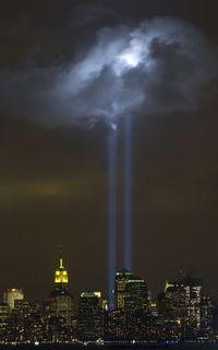 Tribute_in_Light_Memorial