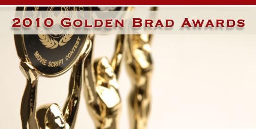 2010_golden_brad_awards