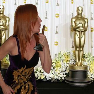 BS Oscars copy