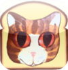Breading Cats iPhone icon