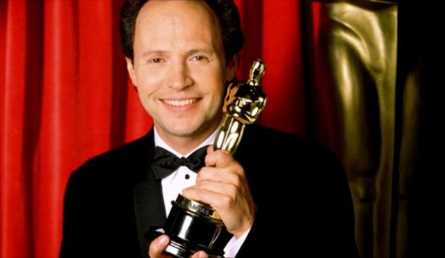 BillyCrystal-Oscar_resized