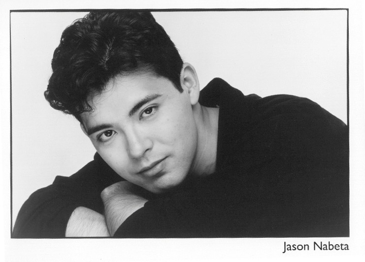 Jason Nabeta Headshot#2