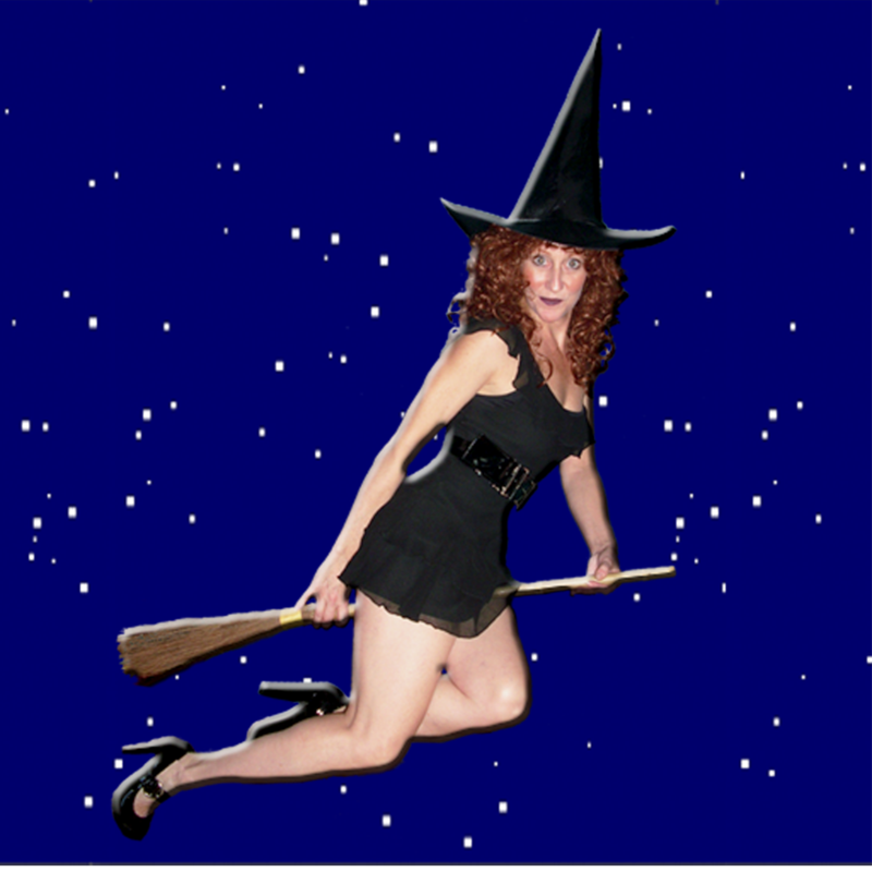 Witch-Icon-Large