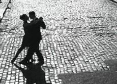 Dancers_silhouette_5
