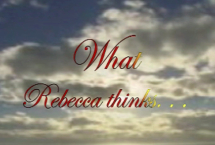 What_rebecca_thinks_2