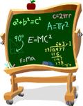 Blackboard_math_2