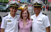 Me_and_my_sailors_3