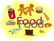 Food_title_2