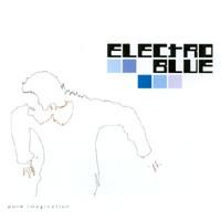 Electroblue_1